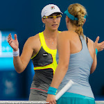 Yaroslava Shvedova - Brisbane Tennis International 2015 -DSC_3703.jpg