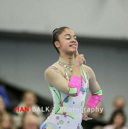Han Balk Fantastic Gymnastics 2015-2251.jpg