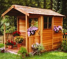 The Picture Above Only As An Example Of The Same Material Garden Shed Plans  Flat Roof. Shed Plans 4x8 Learn How, Need More Space Wide?