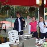 OpenJeugdtoernooi2009