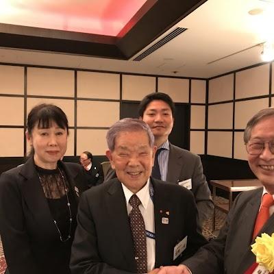 20180118東京都薬剤師会賀詞交歓会-08.jpg