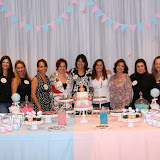 Baby Shower - De Mulher Para Mulher & Mães Amigas de Orlando - IMG_7871.JPG