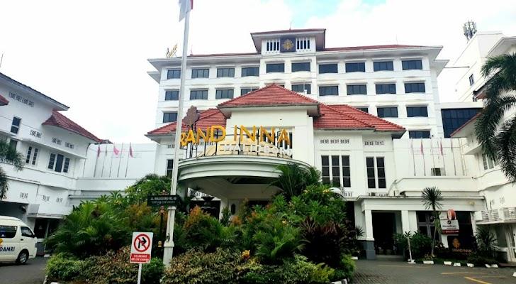 10 Persen Hotel-Resto Di Yogya Mulai Kembali Beroperasi Juni
