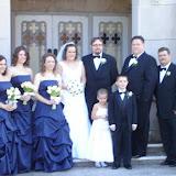 Our Wedding, photos by Misty Ortega - 20151_1190894809313_1136659020_485329_3533737_n.jpg