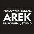Arek R