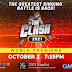 GMA-7 ORIGINAL TALENT SEARCH , 'THE CLASH SEASON 4', IS BACK ON AIR THIS SATURDAY, OCTOBER 2, AT 7:15 PM