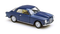 4588 Alfa Roméo Giulietta Sprint 1960