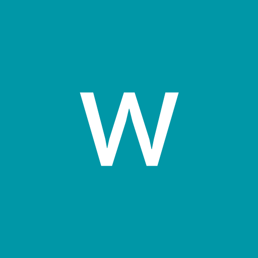 user watson crick apkdeer profile image