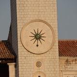 croatia - IMAGE_0C9AD128-42F5-43CC-B256-3796C2BBBEAC.JPG