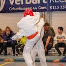KarateGoes_0126.jpg