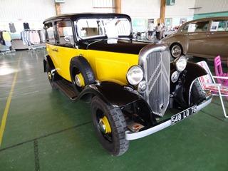 2016.05.08-001 Citroën Rosalie 1932