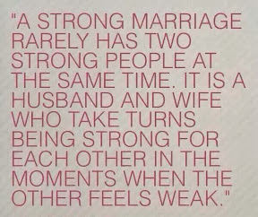 singlemember better multimember married people