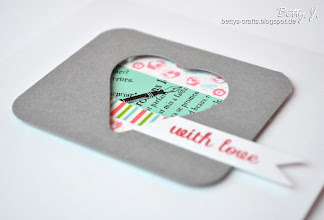 Photo: http://bettys-crafts.blogspot.com/2013/09/with-love.html