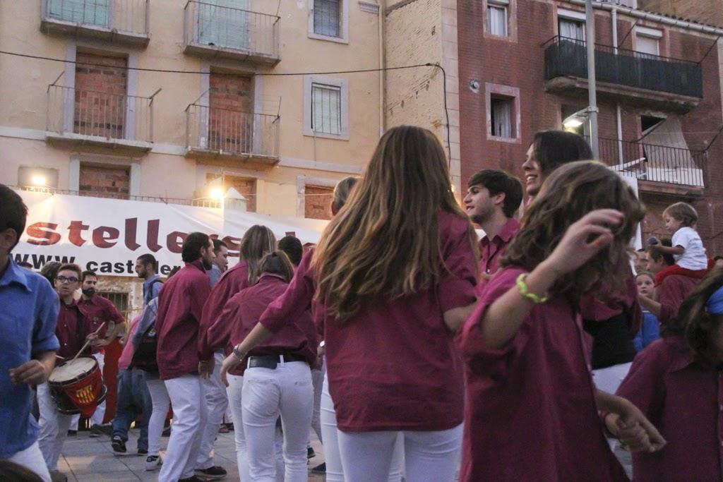 17a Trobada de les Colles de lEix Lleida 19-09-2015 - 2015_09_19-17a Trobada Colles Eix-164.jpg