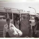 n009-022-1966-tabor-sikfokut.jpg