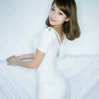 [XiuRen] 2013.10.27 NO.0039 美媛馆模特合集 0083.jpg
