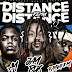 Audio | Jay Rox ft. Rayvanny & Ay - Distance Remix | Download