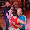Rock and Roll Dansmarathon, danslessen en dansshows (218).JPG