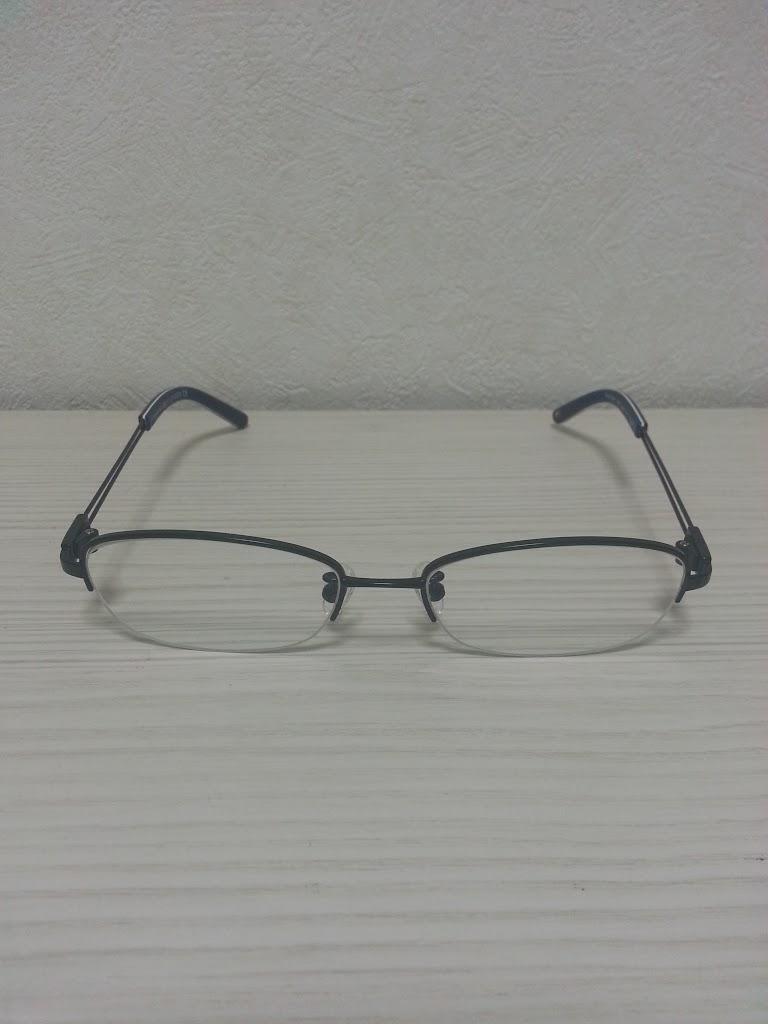 トミーフィルフィガーの眼鏡TH5512NJの写真