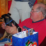 Christmas 2013 - 115_9668.JPG