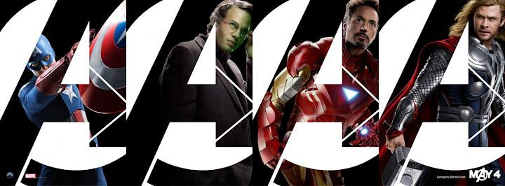 avengers_ver2_xlg.jpg