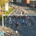 2013.10.05 2. Tartu Linnamaraton 42/21km + Tartu Sügisjooks 10km + 2. Tartu Tudengimaraton 10km - AS20131005TLM2_046S.JPG