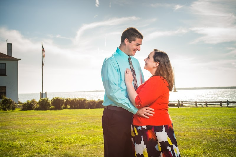Lindsay and Tim - Blueflash Photography 029.jpg
