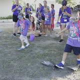 Evening - Field Games - _MG_0618.JPG