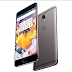 One Plus 3T -  Price, Specifications and Review
