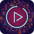 Diwali Dhamaka file APK for Gaming PC/PS3/PS4 Smart TV