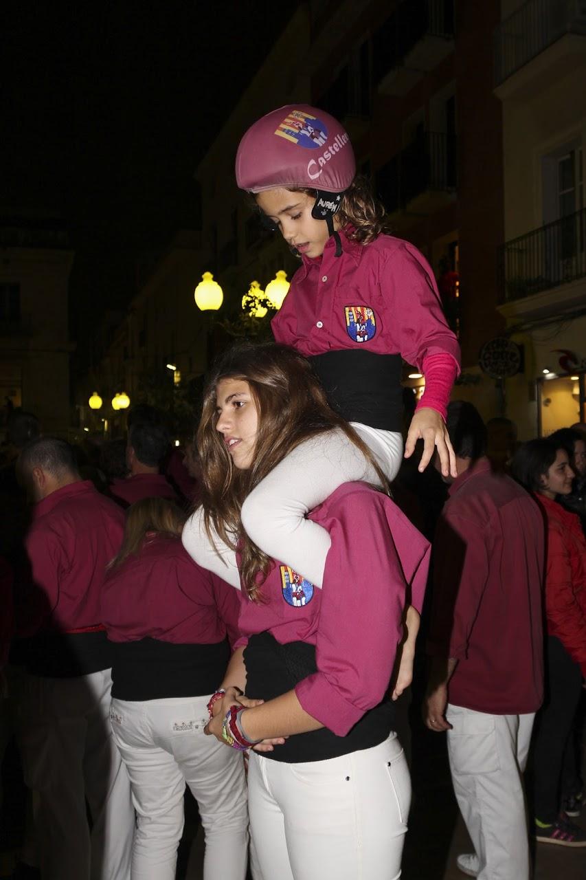 XLIV Diada dels Bordegassos de Vilanova i la Geltrú 07-11-2015 - 2015_11_07-XLIV Diada dels Bordegassos de Vilanova i la Geltr%C3%BA-84.jpg