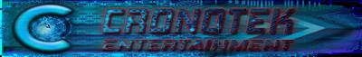 Cronotek_Banner3.png