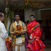 Temple Grand opening ceremony Part 5