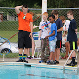 SeaPerch Competition Day 2015 - 20150530%2B06-59-44%2BC70D-IMG_4607.JPG