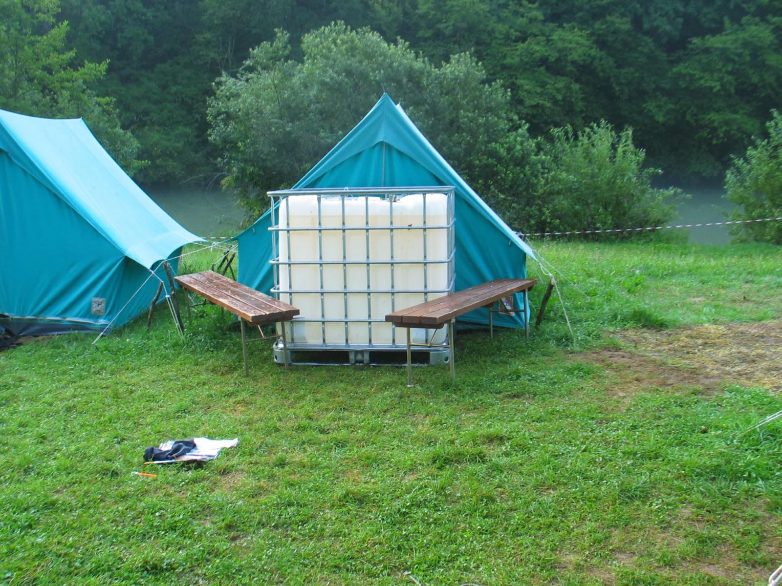 Taborjenje, Lahinja 2005 1. del - img_1150.jpg