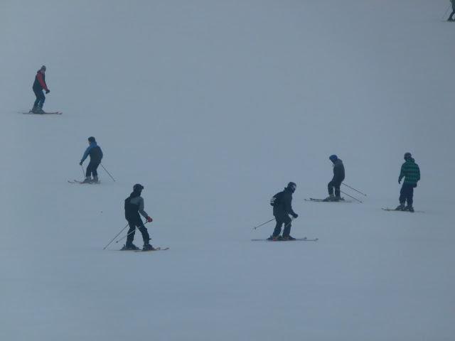 Wyjazd na narty Chyrowa 2016 - P1150350.JPG