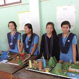 Science Exhibition at VKV Itanagar (8).JPG