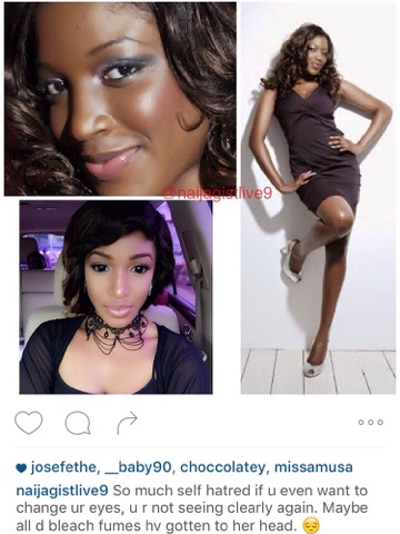 dabota lawson before and after