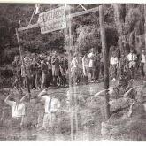 n009-004-1966-tabor-sikfokut.jpg