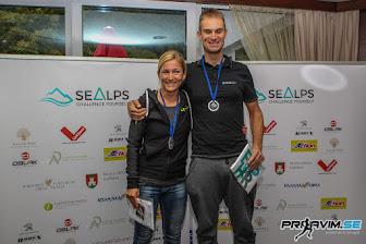 SEALPS-4-etapa-2017-10.jpg
