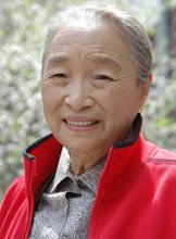 Bo Qing China Actor