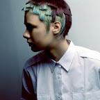 lindos-hairstyle-short-hair-085.jpg