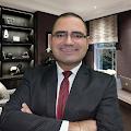 Prof. Felipe
