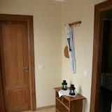 llimonera_appartment_023.jpg