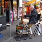 Voorjaarsmarkt foto 4.jpg