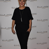 OIC - ENTSIMAGES.COM - Sheridan Smith OBE at the  Ella Jade Interiors Press Launch in Hampstead London 1st September 2015 Photo Mobis Photos/OIC 0203 174 1069