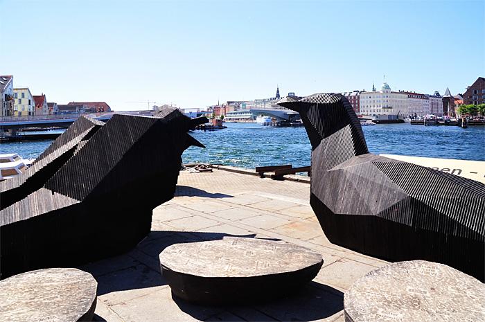 Copenhaga44.JPG