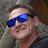 Duncan Mitchell avatar image