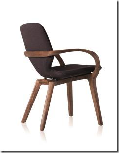 SJ_armchair_mia_01