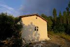 Samos-198-A1